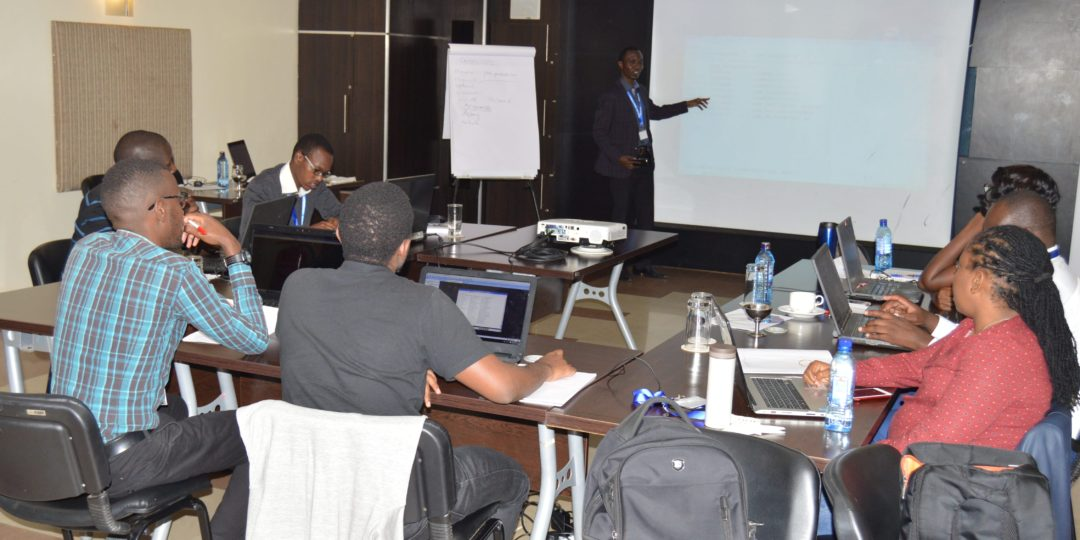 https://workshops.tecflax.co.ke/wp-content/uploads/2018/01/tecflax_suse_ktda_workshops-1080x540.jpg